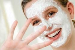 Công thức làm mặt nạ trắng da từ hỗn hợp rẻ tiền, dễ kiếm