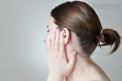 8 cách chữa đau tai vừa rẻ vừa hiệu quả tại nhà