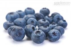 11 loại trái cây vàng dành cho mẹ bầu khi mới bắt đầu mang thai
