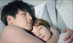 10 thói quen khi ngủ của một người chồng yêu vợ, lấy được chồng như này là tu 3 kiếp