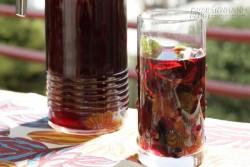 Uống trà atiso để giải nhiệt mùa hè: Không cẩn trọng cũng có thể hại gan, ruột