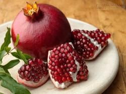 Những loại thực phẩm bạn cần ăn thường xuyên để giúp phổi khỏe trong thời ô nhiễm