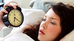 Muốn thọ lâu bạn không được làm điều này vào buổi sáng