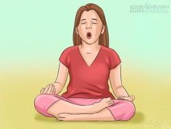 Cách giúp giọng hát của bạn hay hơn, tha hồ thể hiện trước mọi người