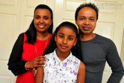 Bé gái 10 tuổi có IQ cao hơn cả thiên tài Albert Einstein