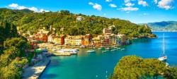 Khám phá những ngôi làng đẹp nhất nước Ý