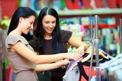 Mẹo giúp bạn tiết kiệm nhiều tiền nhất khi chi tiêu, mua sắm