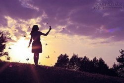 11 cách sống từ Phật giúp bạn vui vẻ, xinh đẹp từ trong ra ngoài
