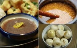 Nguy cơ tiềm ẩn sau những món ăn dân dã ngày hè của người Việt