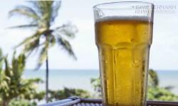 Cải thiện lưu thông máu, phòng chống tim mạch và ung thư nhờ thức uống mà nam giới ưa chuộng trong mùa hè này