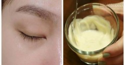 10 lần dùng kem dưỡng trắng cấp tốc cũng không bằng đắp mặt nạ này 1 lần duy nhất