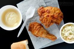 Những thực phẩm ăn nhiều dễ gây trầm cảm