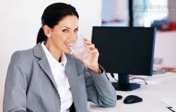 Thói quen phổ biến của nhân viên văn phòng dễ dẫn tới đột tử