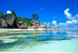 Giải nghĩa giấc mơ thấy biển
