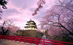 Tháng 5 nên đi du lịch nước nào?