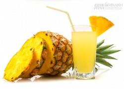 Những thực vàng trong mùa hè - không ăn bạn đã sống phí cả đời