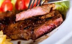 Mẹo chế biến món bò bít tết hoàn hảo bạn nên biết