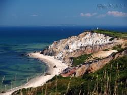 Khám phá hòn đảo tuyệt đẹp là điểm du lịch ưa thích của tổng thống Obama
