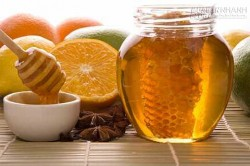 Tại sao chuyên gia luôn khuyên uống nước chanh mật ong hằng ngày?