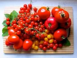 Không cần ăn kiêng hay chạy bộ bạn vẫn có thể giảm cân không phanh nhờ ăn những loại quả này vào mỗi sáng