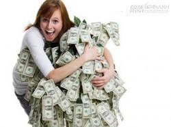Nhớ được 11 bí quyết này, nhất định bạn sẽ giàu về sau