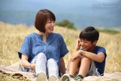 Thán phục bà mẹ có cách dạy con độc nhất vô nhị