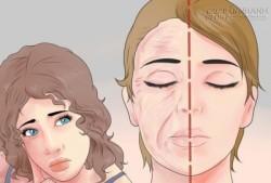 Thói quen hàng ngày giúp phái đẹp chống lại lão hóa da và trẻ ra cả chục tuổi