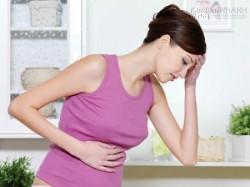 Thêm mẹo mới giúp bạn chữa đau dạ dày ngay lập tức