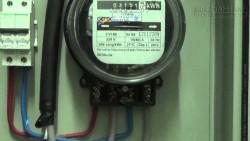 Bạn đã biết cách kiểm tra đồng hồ điện, đồng hồ nước để không bị ghi khống số liệu, mất tiền oan chưa?