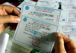 Tin vui cho người dân Việt Nam: Bỏ quy định phải xuất trình thẻ bảo hiểm y tế khi chuyển tuyến khám bệnh chữa bệnh