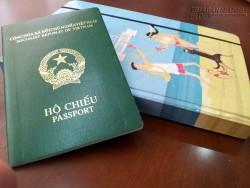 Người Việt có thể đi bao nhiêu nước không cần xin visa