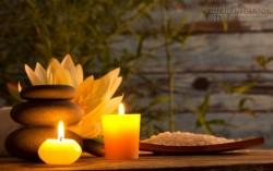 Phật dạy 3 vô thường giúp con người vượt qua cảm giác thất tình