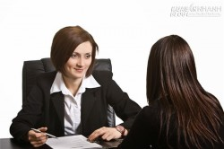3 từ nên tránh trong giao tiếp để tránh xa thất bại