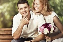 Muốn hôn nhân hạnh phúc, đừng yêu cầu quá cao…