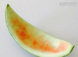 Vì sao các chuyên gia khuyên bạn ăn dưa hấu đừng bỏ vỏ?