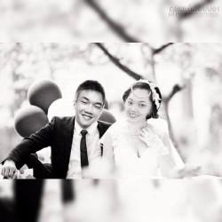 Đám cưới không có chú rể và câu chuyện cảm động về tình yêu