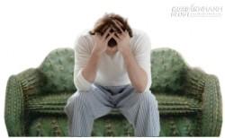Những điều cần biết để không bao giờ bị bệnh trĩ