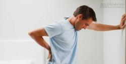 Những dấu hiệu đầu tiên của bệnh suy thận ai cũng cần biết mà phòng tránh