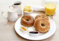 4 không khi ăn sáng - bạn cần biết để không tự giết mình