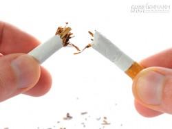 Điều gì xảy ra với cơ thể khi bạn dừng hút thuốc?