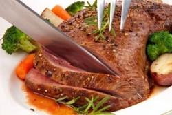 Những thực phẩm có chết đói cũng không ăn vào buổi tối
