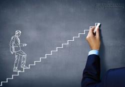 """""""4 điều cần tận lực"""" và """"4 điều không nên tận lực"""": Bạn phải ghi nhớ rõ để cuộc sống thêm trọn vẹn và ý nghĩa hơn"""