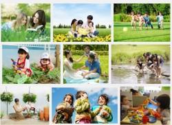 Phương pháp dạy con kĩ năng sống ngay từ lúc nhỏ dành cho cha mẹ Việt