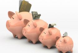 Học hỏi tuyệt chiêu tiết kiệm hơn nửa thu nhập bất ngờ cho chị em