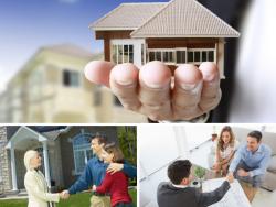 Những lý do khiến bạn khó bán được nhà  như ý muốn