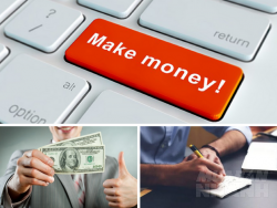 Người giàu không bao giờ mắc phải 5 sai lầm về tiền bạc