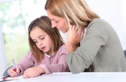 Bí quyết dành cho bố mẹ khi dạy bé học toán nhanh nhất