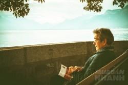 Con người khi về già, nhất định phải quản lý tốt 4 điều này…