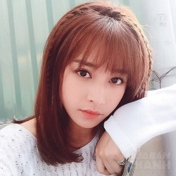 8 kiểu tóc tết chất muốn xỉu dành cho cô nàng tóc ngắn khiến các chàng đổ gục vì quá xinh