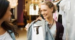 5 mẹo hữu ích giúp bạn tiết kiệm tiền khi mua sắm quần áo ngày Tết